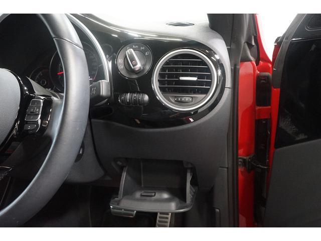 Rライン ワンオーナー Rカメラ ナビTV クルーズコントロール 禁煙車 ETC HIDヘッドライト フルセグ CD DVD再生可能 Bluetooth接続 スマートキー SDナビ 盗難防止システム Wエアコン(50枚目)