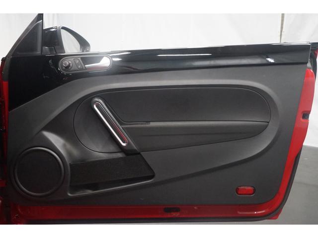 Rライン ワンオーナー Rカメラ ナビTV クルーズコントロール 禁煙車 ETC HIDヘッドライト フルセグ CD DVD再生可能 Bluetooth接続 スマートキー SDナビ 盗難防止システム Wエアコン(57枚目)