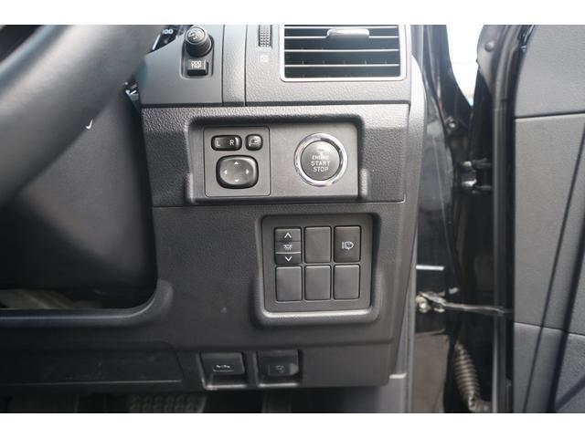 TX Lパッケージ 4WD サンルーフ 黒革 ルーフレール ナビTV 禁煙 Bカメラ ETC クルーズコントロール パークアシスト ワンオーナー 3列シート パワーシート シートヒーター フルセグ CD DVD BT接続(13枚目)