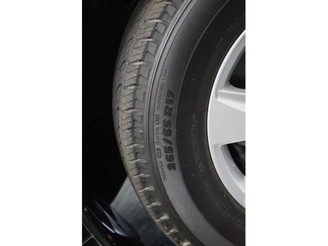 TX Lパッケージ 4WD サンルーフ 黒革 ルーフレール ナビTV 禁煙 Bカメラ ETC クルーズコントロール パークアシスト ワンオーナー 3列シート パワーシート シートヒーター フルセグ CD DVD BT接続(25枚目)