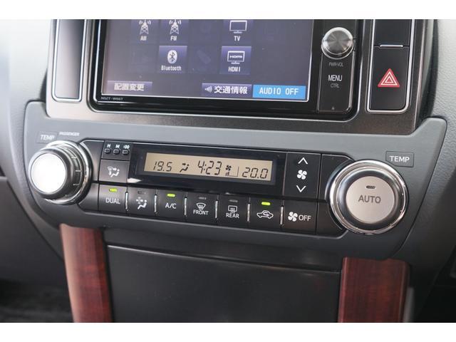 TX Lパッケージ 4WD サンルーフ 黒革 ルーフレール ナビTV 禁煙 Bカメラ ETC クルーズコントロール パークアシスト ワンオーナー 3列シート パワーシート シートヒーター フルセグ CD DVD BT接続(39枚目)