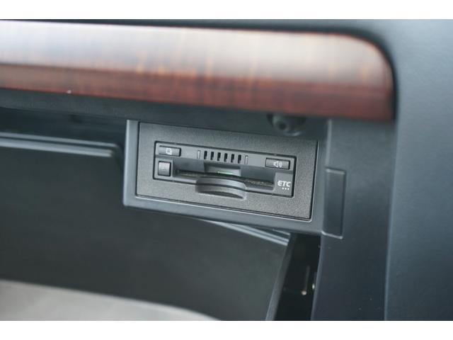 TX Lパッケージ 4WD サンルーフ 黒革 ルーフレール ナビTV 禁煙 Bカメラ ETC クルーズコントロール パークアシスト ワンオーナー 3列シート パワーシート シートヒーター フルセグ CD DVD BT接続(43枚目)