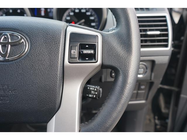 TX Lパッケージ 4WD サンルーフ 黒革 ルーフレール ナビTV 禁煙 Bカメラ ETC クルーズコントロール パークアシスト ワンオーナー 3列シート パワーシート シートヒーター フルセグ CD DVD BT接続(44枚目)