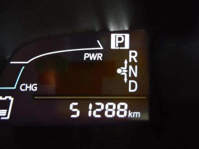 マツダ アクセラハイブリッド ハイブリッド-S Lパッケージ 認定U-Car