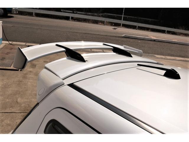 スズキ スイフトスポーツ 6MT 社外17インチAW メモリーナビ 車高調
