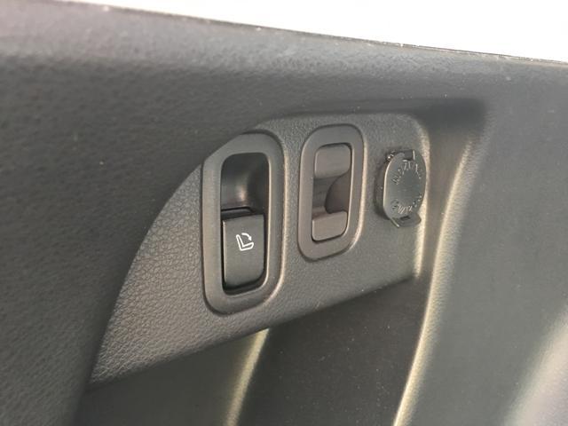 スバル フォレスター 2.0XT 4WD キーレス 電動格納ミラー HID
