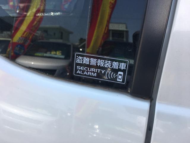 スズキ ワゴンR FX-Sリミテッド 14インチAW 衝突安全ボディ