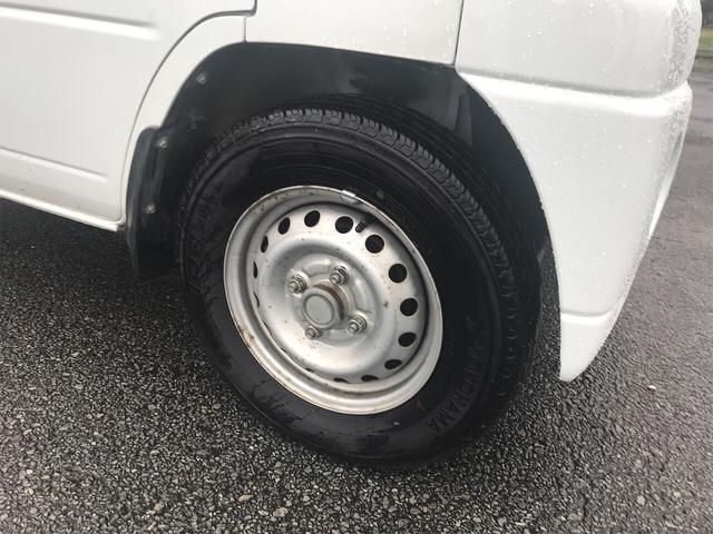 「日産」「クリッパートラック」「トラック」「山口県」の中古車4