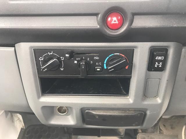 「日産」「クリッパートラック」「トラック」「山口県」の中古車14