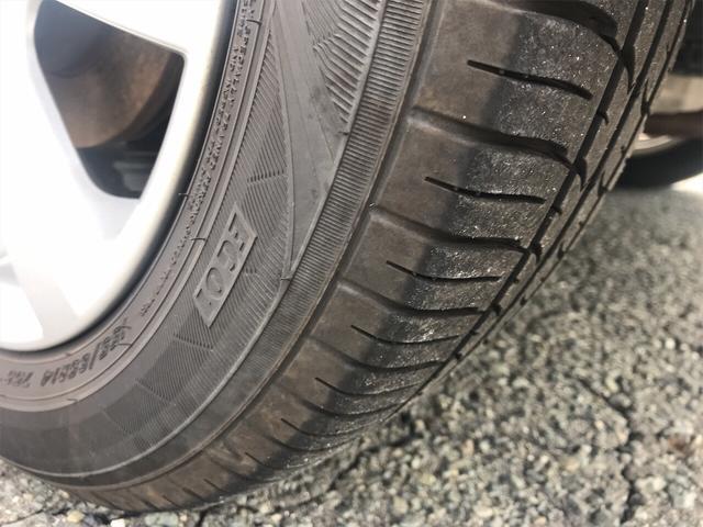 Xリミテッド ナビ 軽自動車 衝突被害軽減システム TV(9枚目)