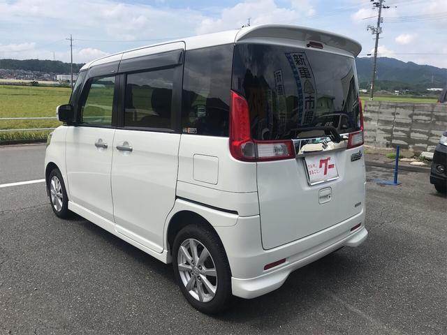 Xリミテッド ナビ 軽自動車 衝突被害軽減システム TV(12枚目)