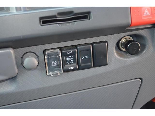 SDナビ キーレス バックモニター ETC レンタカーアップ(15枚目)