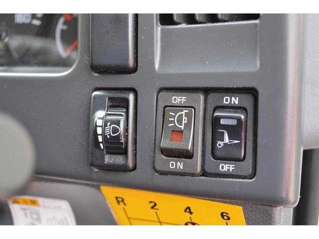 SDナビ キーレス バックモニター ETC レンタカーアップ(16枚目)