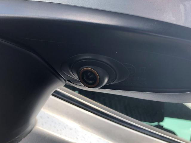 ハイブリッド-S Lパッケージ ナビ フルセグ DVD バックカメラ ドラレコ 衝突軽減 ETC HID スマートキー&プッシュスタート シートヒーター(4枚目)