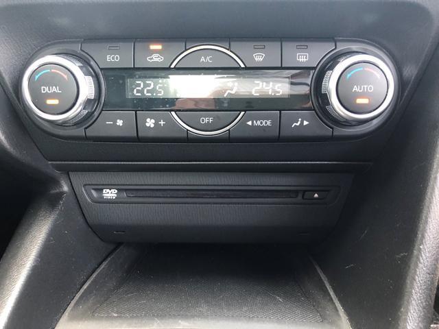 ハイブリッド-S Lパッケージ ナビ フルセグ DVD バックカメラ ドラレコ 衝突軽減 ETC HID スマートキー&プッシュスタート シートヒーター(7枚目)