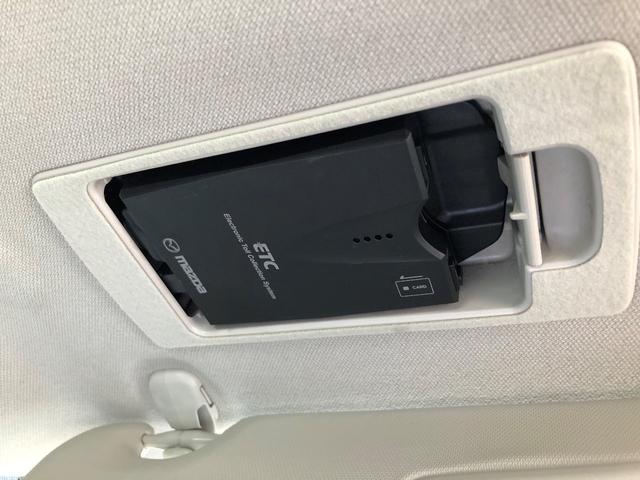ハイブリッド-S Lパッケージ ナビ フルセグ DVD バックカメラ ドラレコ 衝突軽減 ETC HID スマートキー&プッシュスタート シートヒーター(12枚目)