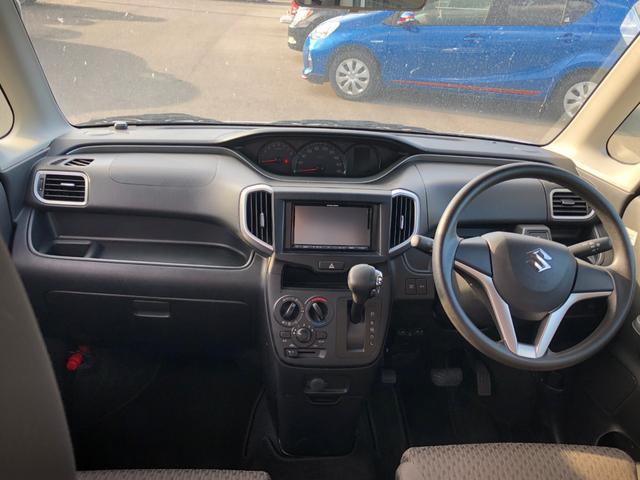 G 4WD ナビ DVD Bluetooth バックカメラ 左側電動スライドドア ETC スマートキー プッシュスタート(2枚目)