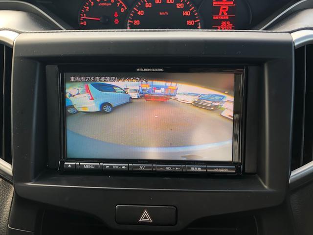 G 4WD ナビ DVD Bluetooth バックカメラ 左側電動スライドドア ETC スマートキー プッシュスタート(4枚目)