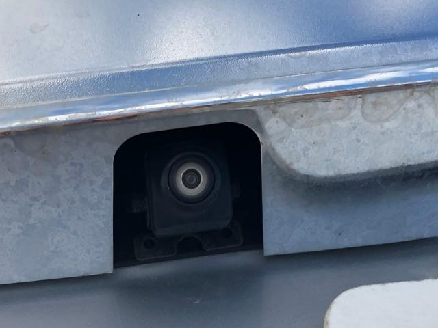 G 4WD ナビ DVD Bluetooth バックカメラ 左側電動スライドドア ETC スマートキー プッシュスタート(5枚目)