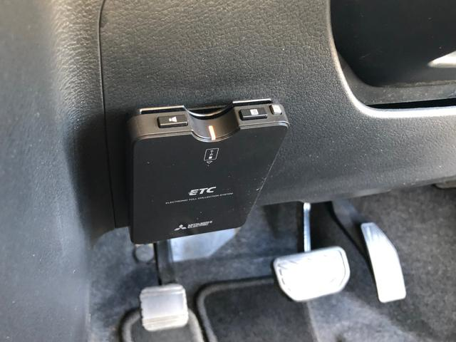 G 4WD ナビ DVD Bluetooth バックカメラ 左側電動スライドドア ETC スマートキー プッシュスタート(6枚目)