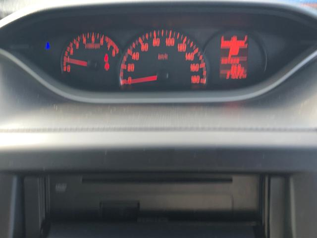 G 4WD ナビ DVD Bluetooth バックカメラ 左側電動スライドドア ETC スマートキー プッシュスタート(12枚目)