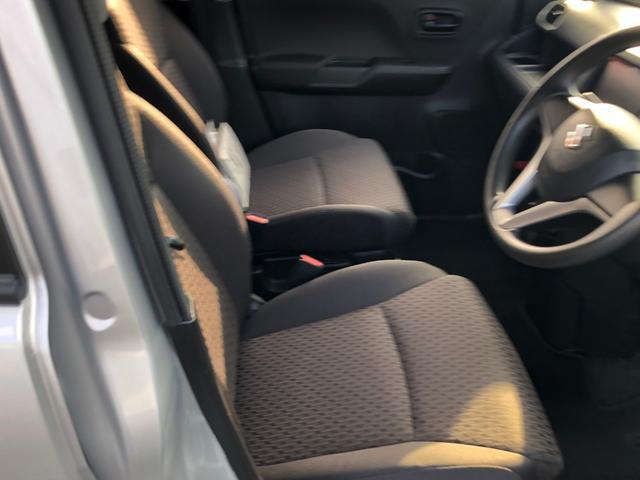G 4WD ナビ DVD Bluetooth バックカメラ 左側電動スライドドア ETC スマートキー プッシュスタート(17枚目)