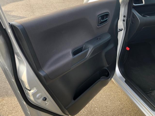 G 4WD ナビ DVD Bluetooth バックカメラ 左側電動スライドドア ETC スマートキー プッシュスタート(21枚目)