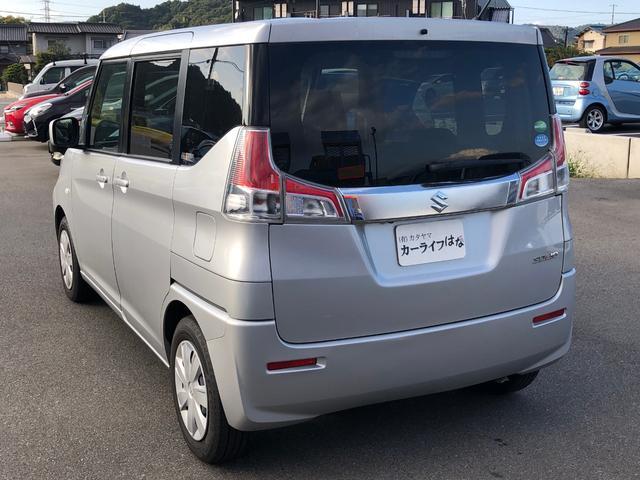 G 4WD ナビ DVD Bluetooth バックカメラ 左側電動スライドドア ETC スマートキー プッシュスタート(29枚目)