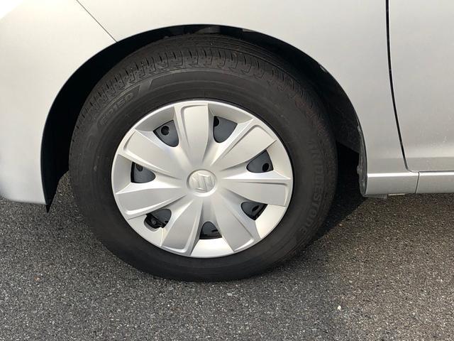 G 4WD ナビ DVD Bluetooth バックカメラ 左側電動スライドドア ETC スマートキー プッシュスタート(32枚目)