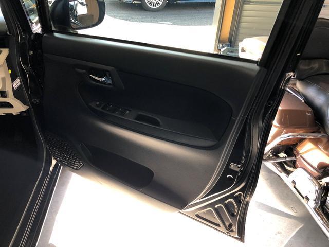 X SAIII ナビ/DVD/Bluetooth 衝突軽減 ETC スマートキー プッシュスタート シートヒーター(28枚目)