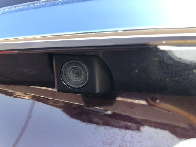 2.0G スペリアパッケージ ナビ 地デジ DVD ETC スマートキー&プッシュスタート 革シート シートヒーター パワーシート(5枚目)