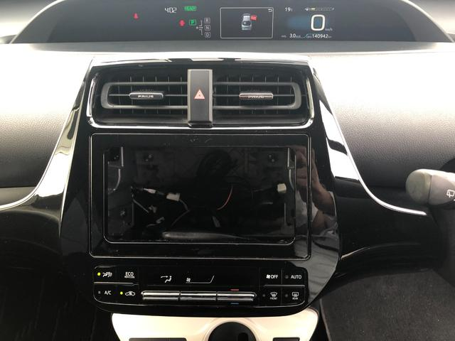 S ドラレコ スマートキー&プッシュスタート オートライト(4枚目)