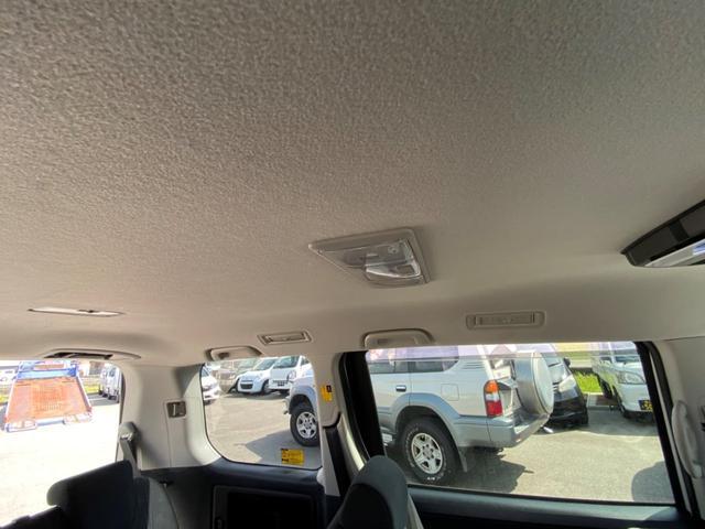 ZS 大型ナビ/TV/フリップダウンモニター/バックカメラ スマートキー ETC HID 両側電動スライドドア 3列シート 8人乗り(23枚目)