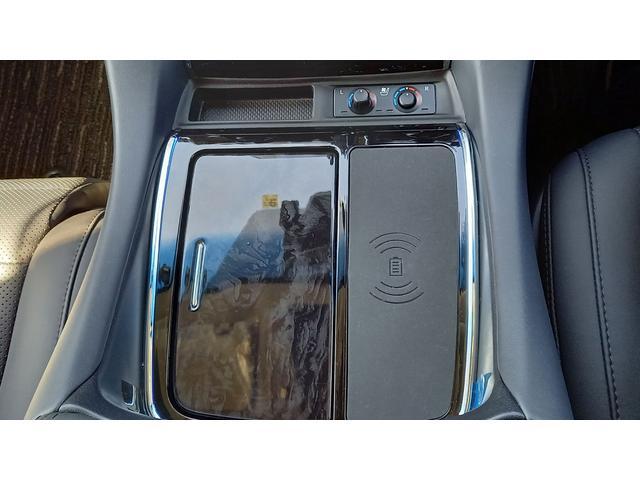 2.5S Cパッケージ  JBL Bluetooth  ドライブレコーダー  電動フリップダウンモニター メーカーナビ CD DVDデッキ サンルーフ モデリスタエアロキット 置くだけ充電 シグネチャーイルミ LEDフットライト(14枚目)