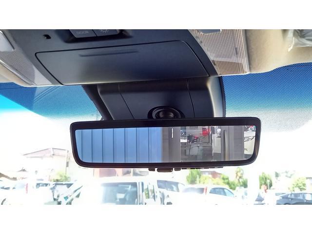 2.5S Cパッケージ  JBL Bluetooth  ドライブレコーダー  電動フリップダウンモニター メーカーナビ CD DVDデッキ サンルーフ モデリスタエアロキット 置くだけ充電 シグネチャーイルミ LEDフットライト(15枚目)