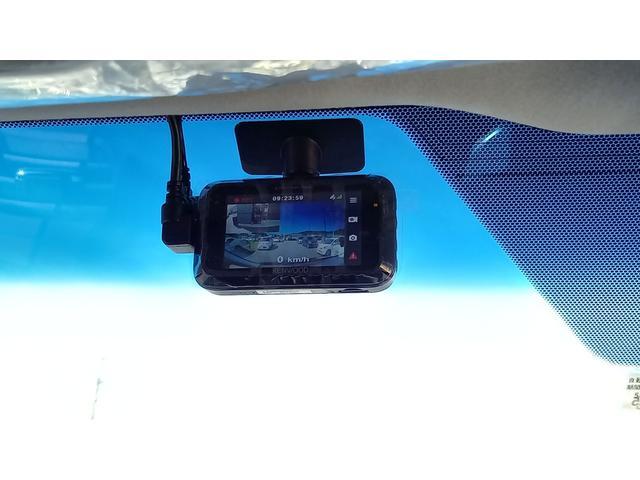 2.5S Cパッケージ  JBL Bluetooth  ドライブレコーダー  電動フリップダウンモニター メーカーナビ CD DVDデッキ サンルーフ モデリスタエアロキット 置くだけ充電 シグネチャーイルミ LEDフットライト(16枚目)