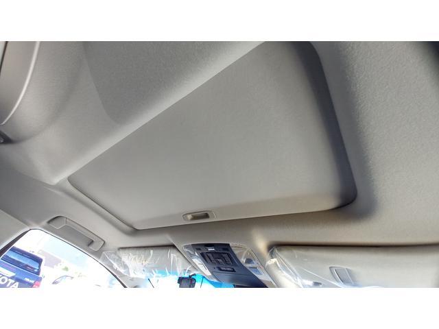 2.5S Cパッケージ  JBL Bluetooth  ドライブレコーダー  電動フリップダウンモニター メーカーナビ CD DVDデッキ サンルーフ モデリスタエアロキット 置くだけ充電 シグネチャーイルミ LEDフットライト(19枚目)