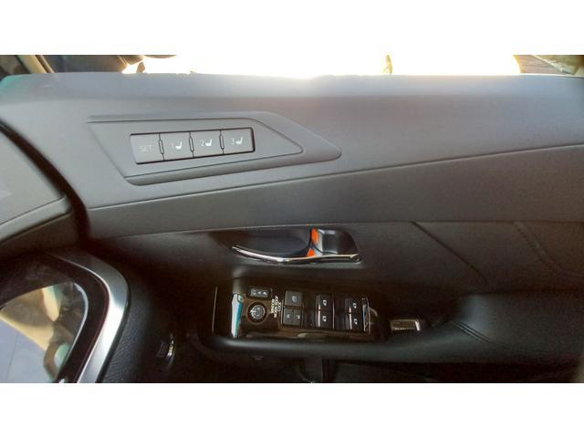 2.5S Cパッケージ  JBL Bluetooth  ドライブレコーダー  電動フリップダウンモニター メーカーナビ CD DVDデッキ サンルーフ モデリスタエアロキット 置くだけ充電 シグネチャーイルミ LEDフットライト(20枚目)
