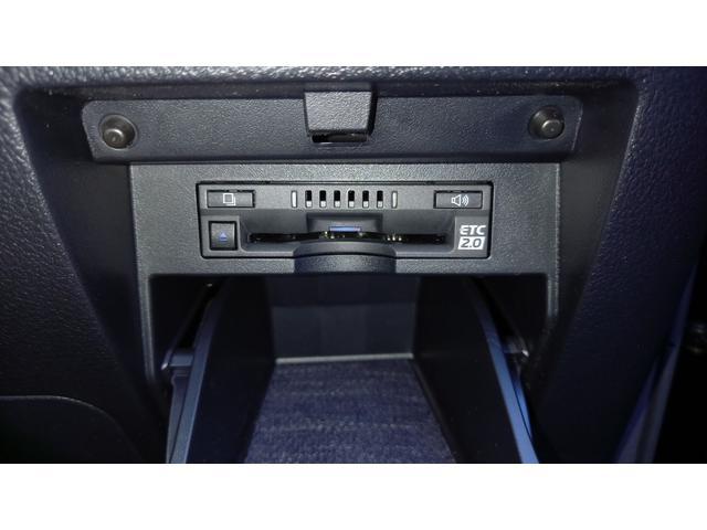 2.5S Cパッケージ  JBL Bluetooth  ドライブレコーダー  電動フリップダウンモニター メーカーナビ CD DVDデッキ サンルーフ モデリスタエアロキット 置くだけ充電 シグネチャーイルミ LEDフットライト(24枚目)