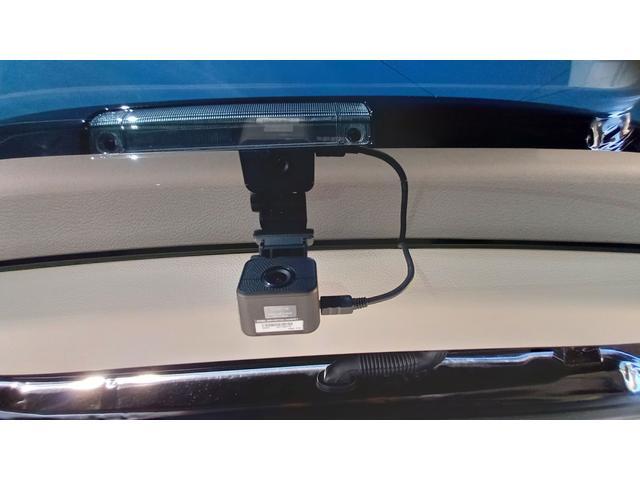 2.5S Cパッケージ  JBL Bluetooth  ドライブレコーダー  電動フリップダウンモニター メーカーナビ CD DVDデッキ サンルーフ モデリスタエアロキット 置くだけ充電 シグネチャーイルミ LEDフットライト(38枚目)