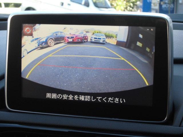 マツダ ロードスター Sレザーパッケージ コネクトナビBカメラ ETC スペアキー