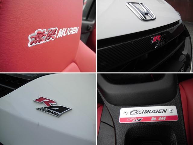 「ホンダ」「S660」「オープンカー」「広島県」の中古車6