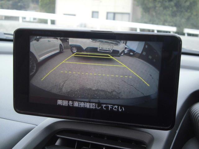 「ホンダ」「S660」「オープンカー」「広島県」の中古車10