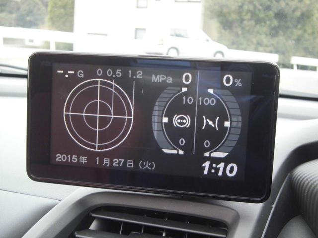 「ホンダ」「S660」「オープンカー」「広島県」の中古車11