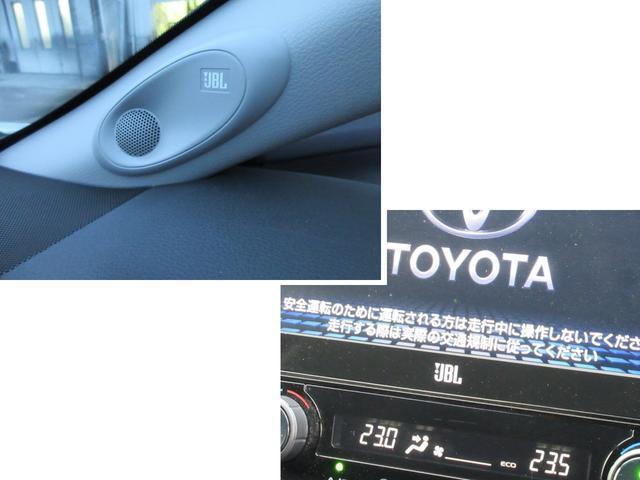 「トヨタ」「カムリ」「セダン」「広島県」の中古車12