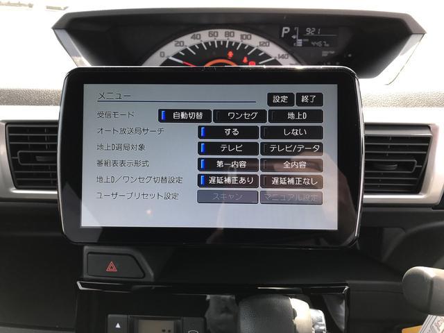 LスペシャルリミテッドSAIII スマートキー 左電動SD(10枚目)