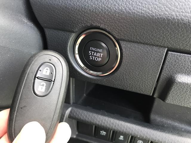 新車はもちろん、厳選された良質な中古車を多数在庫しております。お車に関する事でしたら、何でも当店へご相談下さい!