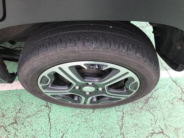 タイヤの交換・オイル交換・バッテリー交換など細かな作業1つからでも大歓迎!