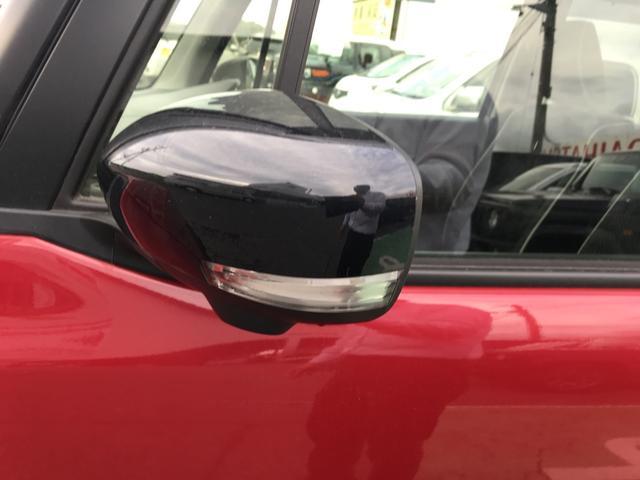自社整備工場にて全車徹底整備を行い、全車に安心の保証付きで販売させて頂いております!