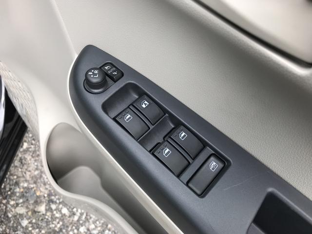 「トヨタ」「パッソ」「コンパクトカー」「鳥取県」の中古車9